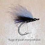 flugavitpearl-morgonfisket