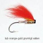 tuborange-guld