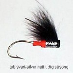 tubsvart-silver